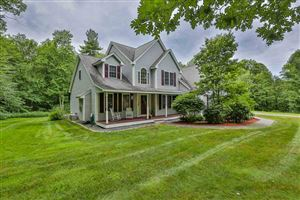 Photo of 5 Morrison Road, Derry, NH 03038 (MLS # 4765011)