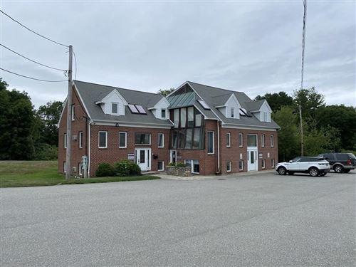 Photo of 23 Atkinson Depot. Unit 302 Road, Atkinson, NH 03811 (MLS # 4825011)
