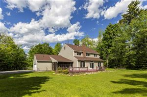 Photo of 202 Birch Acres Road, New London, NH 03257 (MLS # 4758012)