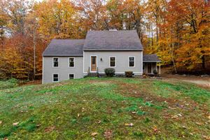 Photo of 27 Old Barnstead Road, Northwood, NH 03261 (MLS # 4785012)