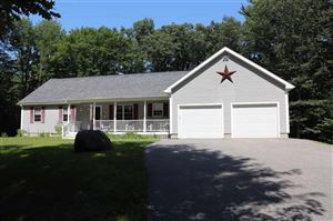 Photo of 355 NUTE'S Road, Milton, NH 03851 (MLS # 4765013)