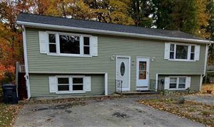 Photo of 44 Derryfield Road #L, Derry, NH 03038 (MLS # 4782013)