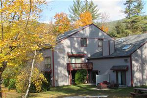 Photo of 3F River Run Drive, Bartlett, NH 03812 (MLS # 4724014)