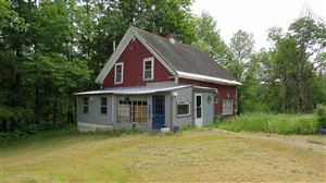 Photo of 1559 Route 103 Route, Mount Holly, VT 05758 (MLS # 4739014)