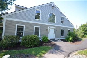 Photo of 36 Country Club Road #Suite 926 - G, Gilford, NH 03249 (MLS # 4765014)
