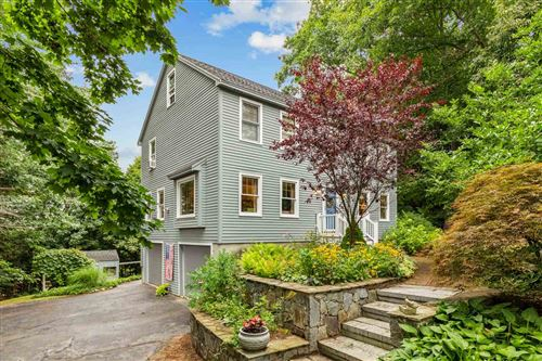Photo of 59 Forest Street, Londonderry, NH 03053 (MLS # 4822014)