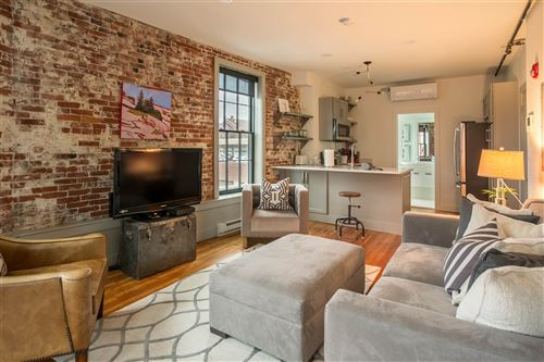 Photo of 140 Penhallow Street #2A, Portsmouth, NH 03801 (MLS # 4856014)