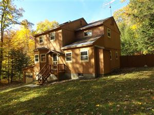 Photo of 355 N Wilmot Road, Wilmot, NH 03287 (MLS # 4782015)