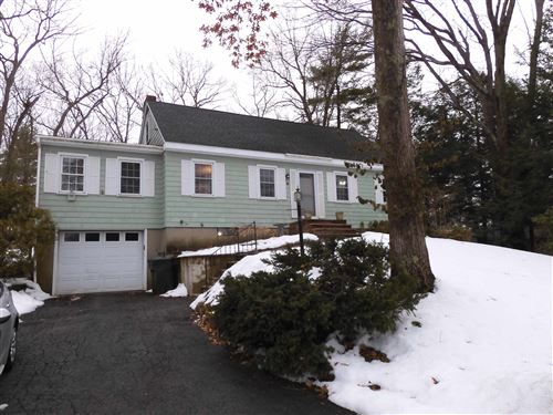 Photo of 3 Noyes Road, Derry, NH 03038 (MLS # 4849015)