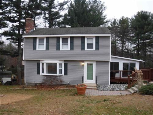 Photo of 4 Prosperity Drive, Derry, NH 03038 (MLS # 4787016)