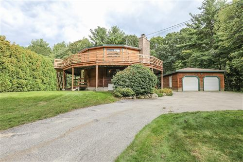 Photo of 18 Hook Road, Candia, NH 03034 (MLS # 4885016)