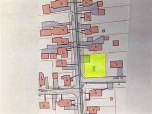 Photo of 104 South Street, Rutland, VT 05701 (MLS # 4711017)