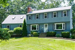 Photo of 12 Twin Brook Drive, Derry, NH 03038 (MLS # 4763017)