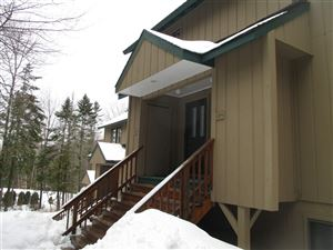 Photo of 6 Windsor Hill Way, Waterville Valley, NH 03215 (MLS # 4711019)