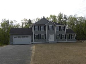 Photo of 22 Sandybrook Drive #Lot 13, Raymond, NH 03077 (MLS # 4738019)