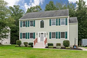 Photo of 37 Belgian Drive, Seabrook, NH 03874 (MLS # 4779019)