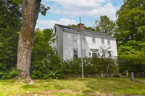 Photo of 6 Old Common Road, Dublin, NH 03444 (MLS # 4876019)