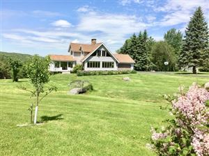 Photo of 513 Belknap Mountain Road, Gilford, NH 03249 (MLS # 4758021)