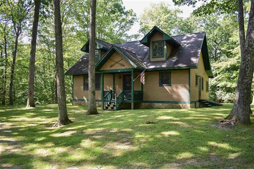 Photo of 109 Isthmus Drive, Leicester, VT 05733 (MLS # 4769021)