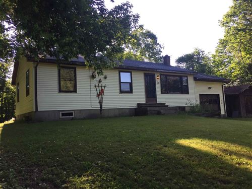Photo of 43 Andre Lane, Bennington, VT 05201 (MLS # 4787021)