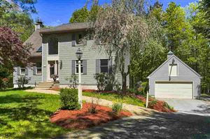 Photo of 12 Merlin Place, Londonderry, NH 03053 (MLS # 4753023)