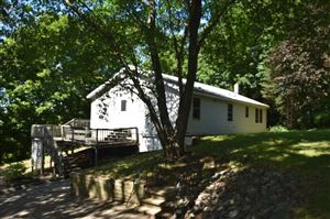 Photo of 78 Back River Road, Dover, NH 03820 (MLS # 4774023)