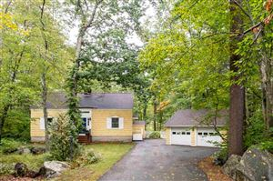Photo of 5 Millstream Drive, Exeter, NH 03833 (MLS # 4780023)