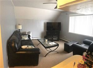 Photo of 17 Hanover Street, Concord, NH 03301 (MLS # 4785023)