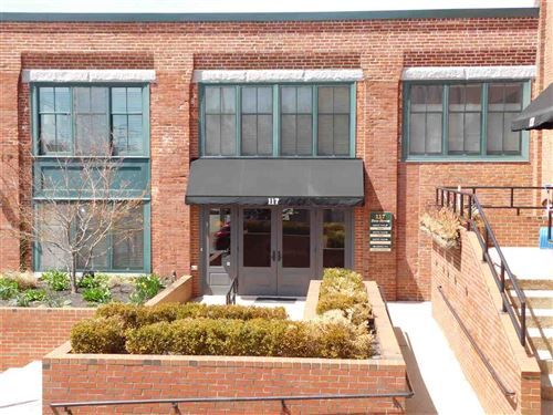 Photo of 117 Bow Street #3, 6, Portsmouth, NH 03801 (MLS # 4689024)