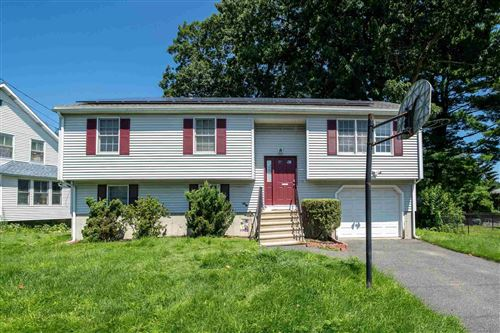 Photo of 75 King Phillip Road, Worcester, MA 01606 (MLS # 4876024)