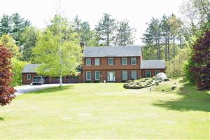 Photo of 140 Grand Ledge Estates, Rutland Town, VT 05701 (MLS # 4746025)