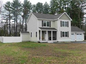 Photo of 464 Silver Street, Rollinsford, NH 03869 (MLS # 4749025)