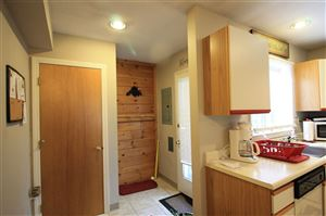 Photo of 41 Mountain River East Road, Thornton, NH 03285 (MLS # 4785027)