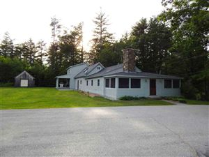Photo of 106 Pleasant View Road, Bradford, NH 03221 (MLS # 4725028)