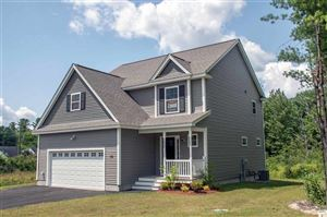 Photo of 16 Double Brook Road #9, Manchester, NH 03109 (MLS # 4751028)