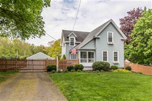 Photo of 132 Main Street, Hampstead, NH 03841 (MLS # 4753028)