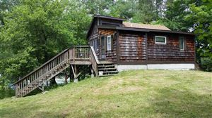 Photo of 1587 Route 30 North Road, Hubbardton, VT 05732 (MLS # 4682029)