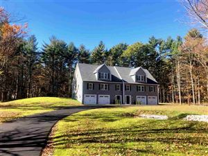 Photo of 39 MAMMOTH Road #A, Londonderry, NH 03053 (MLS # 4759029)