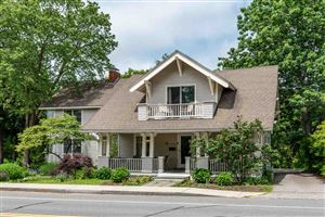 Photo of 127 Middle Road #B, Portsmouth, NH 03801 (MLS # 4760029)