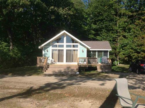 Photo of 80 Weetamoe Road #15, Ossipee, NH 03814 (MLS # 4778029)