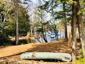 Photo of 36 Patriots Way, Raymond, NH 03077 (MLS # 4741030)