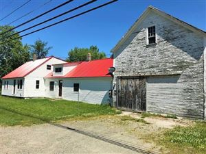 Photo of 451 NH Route 26, Colebrook, NH 03576 (MLS # 4688031)