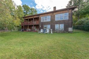 Photo of 34 South Shore Road, New Durham, NH 03855 (MLS # 4743031)