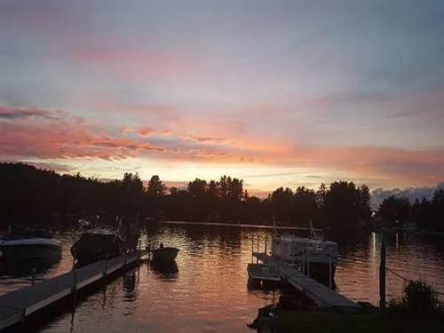 Photo of 80 Sunset Drive, Belmont, NH 03220 (MLS # 4801031)