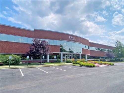 Photo of 273 Corporate Drive #125, Portsmouth, NH 03801 (MLS # 4852031)