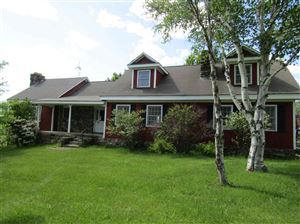 Photo of 692 Bungy Road, Columbia, NH 03576 (MLS # 4754032)
