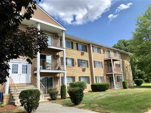 Photo of 377 Huse Road #38, Manchester, NH 03103 (MLS # 4770032)