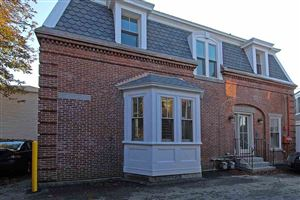 Photo of 534 State Street, Portsmouth, NH 03801 (MLS # 4777032)