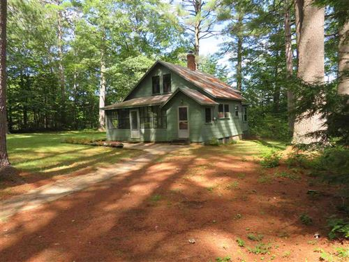 Photo of 25 Sand Hill Road, Franklin, NH 03235 (MLS # 4813032)