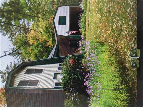 Photo of 26 Camp School Road, Wolfeboro, NH 03894 (MLS # 4855032)